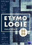 - Etymologiekalender
