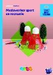 Bouwman, J., Bus, N., Riemsdijk, M.M.M. - Traject Dienstverlening Sport en recreatie
