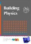- Building Physics