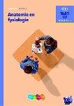 Engeltjes, A., Haak, M.B., Huijgen, A.J. - Anatomie en Fysiologie werkboek niveau 3