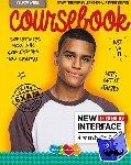 - Coursebook