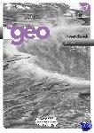 Brinke, W.B. ten - De Geo 3 vwo Combipakket Werkboek + totaallicentie