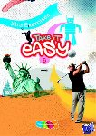 - Take it easy xtra exercises 6 set a 5 ex