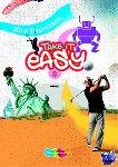 - Take it easy xtra exercises 8 set a 5 ex