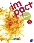 - Impact Physics 3 havo/vwo Coursebook
