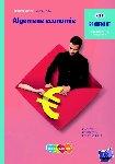 Berg, Inge, Tijssen, Henk - Rendement Basisboek Algemene Economie