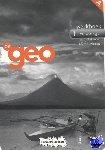 - De Geo 1 vmbo-kgt Combipakket werkboek + totaallicentie