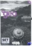 - De Geo 1 vwo Combipakket werkboek + totaallicentie