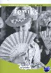 Dekkers, Christa - Feniks 2 vmbo-kgt Combipakket werkboek + totaallicentie