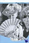 Dekkers, Christa - Feniks 2 vmbo-t/h Combipakket werkboek + totaallicentie