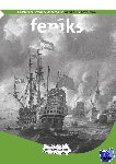 Heijden, Cor van der, Manen, Idzard van, Roos, Anjo, Schrijver, Frouke, Tang, Frank, Venner, J.G.C. - Feniks 2 havo/vwo Combipakket Werkboek + Totaallicentie