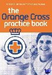 - The Orange Cross
