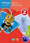- Z-Rekenen groep 7-8 Wiskunde 2 Topklassers