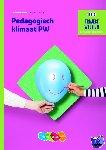 Baseler, Marja - Traject Welzijn Pedagogisch klimaat PW - niveau 3/4