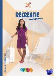 ER Leisure BV - Leerwerkboek