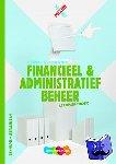 Eekelen, Ad van - MIXED vmbo Financieel en administratief beheer leerwerkboek + totaallicentie leerling