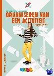 Berg, Inge, Tijssen, Henk - Leerwerkboek