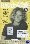 - New Interface 1 vmbo-kgt Combipakket Werkboek A/B + totaallicentie