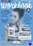 - New Interface 1 vmbo-t/havo/vwo Combipakket Werkboek + totaallicentie