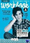 - New Interface 2 havo/vwo