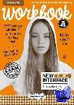 - New Interface 3 vmbo-k Werkboek + totaallicentie