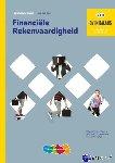- BV in Balans Financiële Rekenvaardigheid leerwerkboek