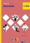 Balen, Eduard van - BV in Balans Statistiek Leerwerkboek