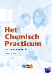 Udo, R., Leene, H.R. - Het Chemisch Practicum