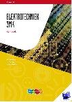 - Tr@nsfer-e Elektrotechniek 3MK Basisboek