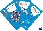 - Serie Rekendidactiek kortingspakket 2e editie