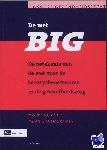 Die, A.C. de, Hoorenman, E.M. - Dossiers Gezondheidsrecht De Wet BIG