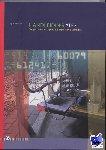 Kluwen, N.J. - Handleiding ATEX - POD editie