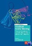 Peereboom, K.J., Vermeulen, H. - Handboek Fysieke Belasting 7e editie