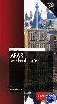 Reit, H. - Arar Verklaard 2016/2