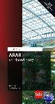 Reit, H., Reit-Royter, B.J. - Arar verklaard 2016 - 2017