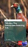 Boerema, Luuk - Teksten Wet Natuurbescherming c.a.