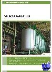 Koets, Lieke - AI -Bladen ( Arbo-informatiebladen) Drukapparatuur Arbeidsmiddelen en machineveiligheid