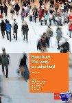 Beltzer, R.M., Franssen, E.J.A., Jansen, N. - Handboek Wet werk en zekerheid