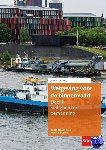 - Wetgeving voor de binnenvaart Deel II. Veiligheid en bemanning. Jaarboek 2019