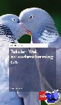 Boerema, L. - Teksten Wet Natuurbescherming