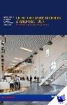 Visser, Rienk, Pieters, Evelien, Allin, Philip, Vos, Robert Jan, Labuhn, Beata - Licht: Ontwerp, techniek en architectuur