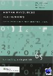 Lat, M.B.J. de, Plender, T., Roelvink, R.A. - Controlling in de praktijk Human Resources Accounting - POD editie