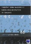 Bouwens, J.F.M.G., Lent, L.A.G.M. van - Controlling in de praktijk Prestatiemanagement voor organisaties in balans - POD editie