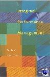 Geelen, P., Coevering, R. van de - Integraal performance management - POD editie
