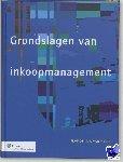 - De grondslagen van inkoopmanagement - POD editie