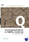 Oosten, J.N.A. - Procesmanagement en de SqEME-benadering - POD editie