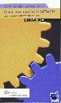 Wiedenbrugge, M. - Praktijkreeks Administratie Credit management software - POD editie