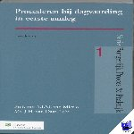 Mierlo, A.I.M. van, Dam-Lely, J.H. van - Procederen bij dagvaarding in eerste aanleg - POD editie