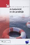 Diehl, P.J., Koenders, H. - Arbobeleid in de praktijk - POD editie
