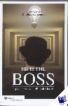 Weber, Joyce, Kampermann, Albert - HR is the BOSS - POD editie